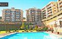 Beykoz Satılık Daire MARİTZA KAVACIK EVLERİ 430m2 5+2 Çatı Dubleksi