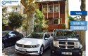 Yeniköy SATILIK YALI Muhteşem Boğaz Manzaralı 720m2