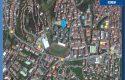 Etiler SATILIK DAİRE Badur Boğaziçi Evleri 4+1 284m2 Bahçe Dubleksi